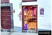 KNAROO by La Tienda de Pily